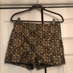 Forever 21 shorts. Worn once